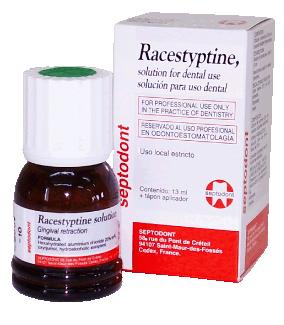 Racestyptine инструкция - фото 7